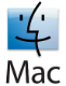 Smart card readers for macOS and OS X