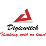 Digiswitch Logo