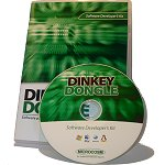 Dinkey Pro/FD SDK