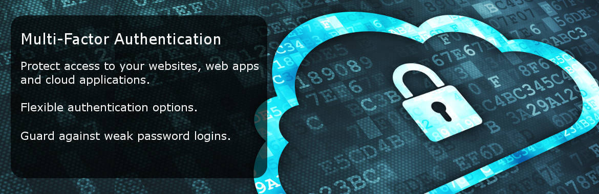 Improve Login Security Protect access to your websites, web apps and cloud applications. Guard against weak password logins.