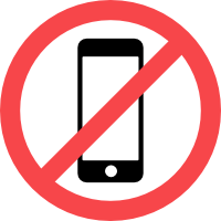 Ban devices through the developer dashboard