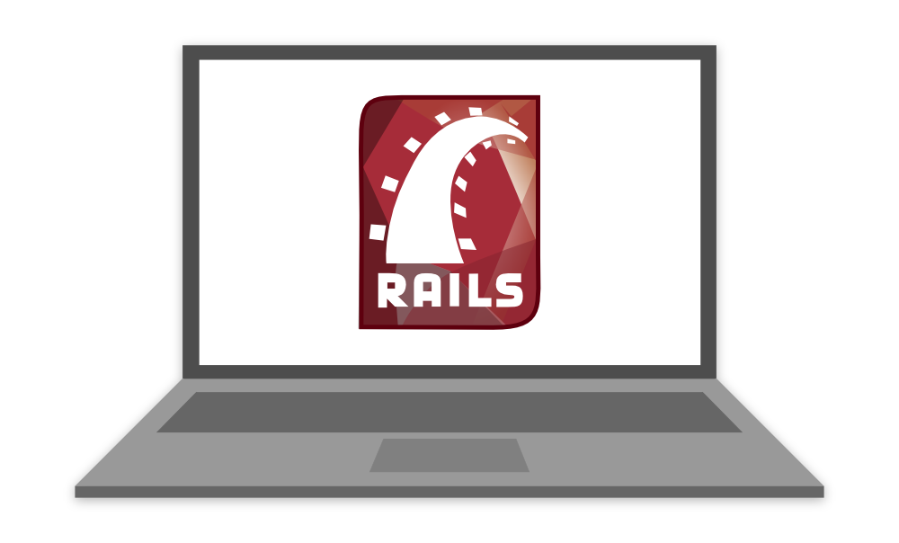 2-factor authentication security for Ruby on Rails applications